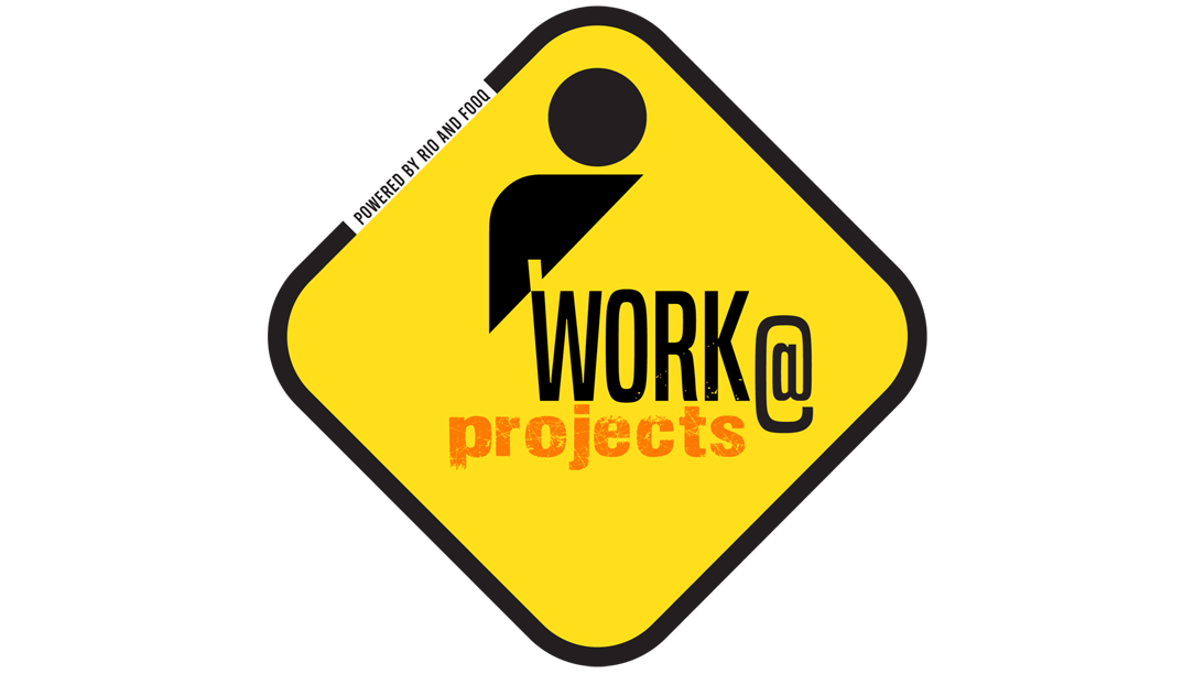 workatprojects_Logo.png